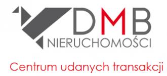 www.dmbnieruchomosci.pl/